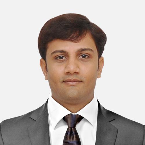 Amit Parmar